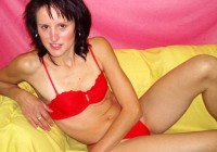 live sexcam girl hotchristina 01