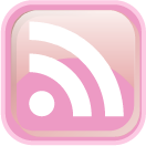 sexcam rss button